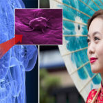 Why women in China don't get breast cancer REVEALED