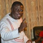 Proposed New Kotoko board turned down by Manhyia