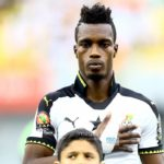 Corruption is badly affecting our game- John Boye confesses