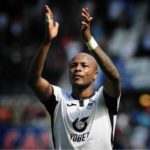 EXCLUSIVE: Sampdoria join race to sign Ghana captain Andre Ayew