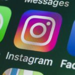 Facebook to add its name to Instagram, WhatsApp