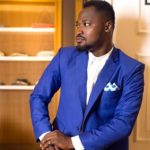 Funny face breaks down in tears talking about his twins