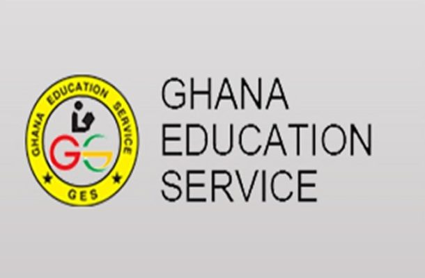 GES transfers 110 teachers for charging unapproved fees