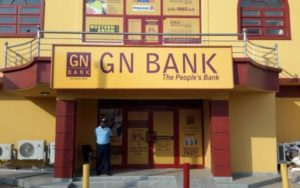 Over 1500 workers of GN Savings and Loans to be jobless