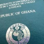 Ghana-South Africa visa waiver to kick off August ending