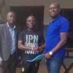 Kumasi Asante Kotoko take back 'everything' from Ck Akunnor