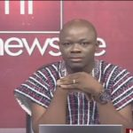 Samson's Take: Don't destroy National Media Commission - 20 Reasons why