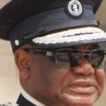 Calls for removal of CID Boss premature - Former IGP