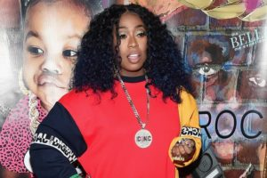 MTV VMAs: How Missy Elliot broke the music video mould