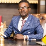 Don't fall for NAM1's GHS30K to GHS150K demand for 500 Zylofon Hills plots – Customers