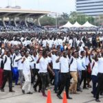 NABCo interns to be recruited by GRA as permanent staff