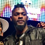 SAD: Popular Ivorian singer, DJ Arafat tragically dies in motor accident