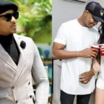 We are officially divorced - IK Ogbonna's ex wife, Sonia announces
