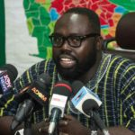 Akufo-Addo simply wants to rig 2020 Elections with New Voters' Register - Otokunor