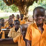 Arabic, French compulsory in new basic school curriculum