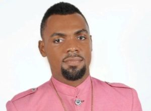 VIDEO:Rev Obofour steals show at a funeral in Tepa