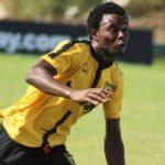 Shafiu Mumuni swerves Kotoko signs for Dreams FC