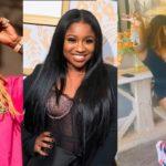 PHOTOS: Lil Wayne's daughter Reginae Carter becomes a homeowner at 20; shows off mansion