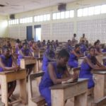 BECE has outlived its relevance; will be scrapped soon - NaCCA