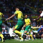 VIDEO: Tammy Abraham scores twice as Chelsea beat Norwich