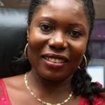 I'm not at loggerheads with Oye Lithur but… – Rachel Apoh
