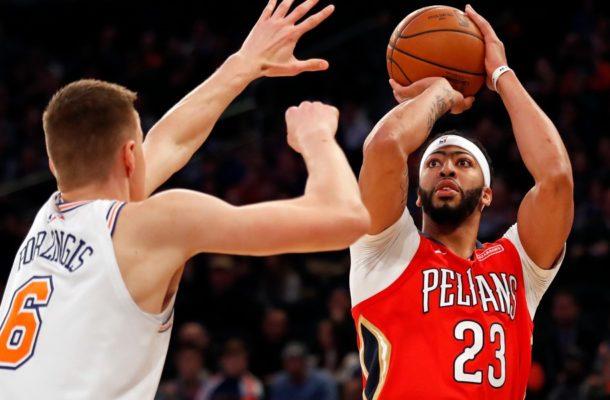 Latest sports betting basketball news