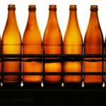 Burundi beer fans blamed for shortage of the drink