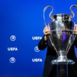 Who are the favorites to win the Champions League 2019/20