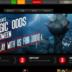 Future of online betting through Doxxbet