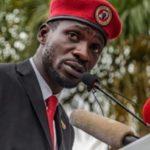 "Uganda's Bobi Wine charged with ""annoying"" President Museveni, says Lawyer"