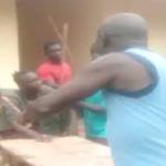 6 men get 240 days in jail for flogging boy in Enchi palace