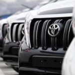Car dealers demand immediate withdrawal of luxury vehicle tax