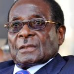Former Zimbabwe Prez Mugabe in Singapore hospital 'since April'