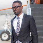Court reviews NAM1's bail condition
