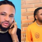 TRAGIC: Nigerian Rapper Cameey dies from Liver cancer