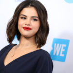 Selena Gomez speaks on the 'scariest' moment of her life and her battle with 'mental health'
