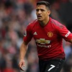 Man Utd agree Alexis Sanchez loan move to Inter Milan