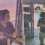 20 dead in El Paso Texas Walmart shooting