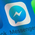 Facebook 'testing new messaging app' with automatic updates