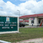 Operationalize commissioned Upper West regional hospital-MP demands
