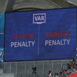 Premier League rule changes and VAR in the 2019/20 season