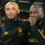 Kompany calls for more diversity among football institutions to tackle racism