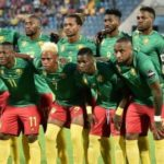 Cameroon appoints Toni Conceicao as new coach