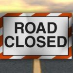 Ghana Highway Authority announces immediate closure of Sokode-Bame road