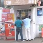 BoG increases minimum capital for Mobile Money firms by 300%