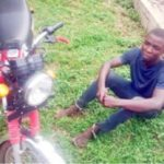 24-yr-old man kills his brother for being stingy