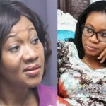 Charlotte Osei was a disaster; Jean is a better EC boss - Ayariga