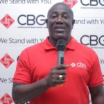 CBG completes the creation single banking platform