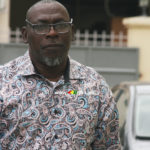 GFA Elections: Kojo Yankah joins race for GFA top seat