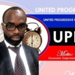 Let's use technology to address road carnage in Ghana - UPP